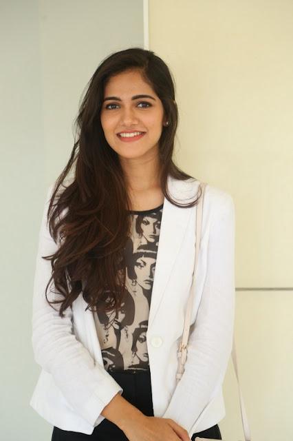 Simran Choudhary Telugu Actress Latest Cute Pics Actress Trend