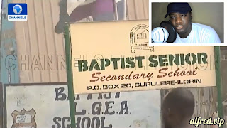 Muslims Want To Take Over Christian Schools In Northern Nigeria