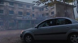 http://drakorpalembang.blogspot.co.id