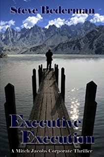 https://www.amazon.com/Executive-Execution-Mitch-Jacobs-Book-ebook/dp/B00477426K/ref=sr_1_1?s=books&ie=UTF8&qid=1487020214&sr=1-1&keywords=Executive+Execution+steve+bederman