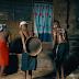 VIDEO l Meja Kunta X Lava Lava - Wanga