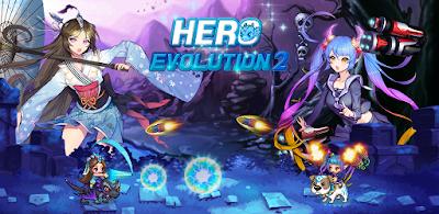 hero-evolution-2-mod