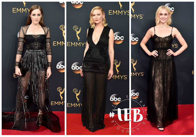 TURNER-DURST-CHAIKIN-EMMY-2016
