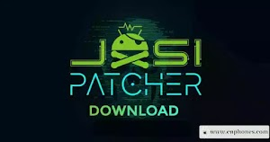 Download jasi patcher pro apk to edit apps and remove ads