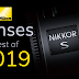Nikon Lenses: The Year in Review, 2019