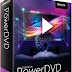CyberLink PowerDVD Ultra 2019 v18.0.2305.62 With Crack Download