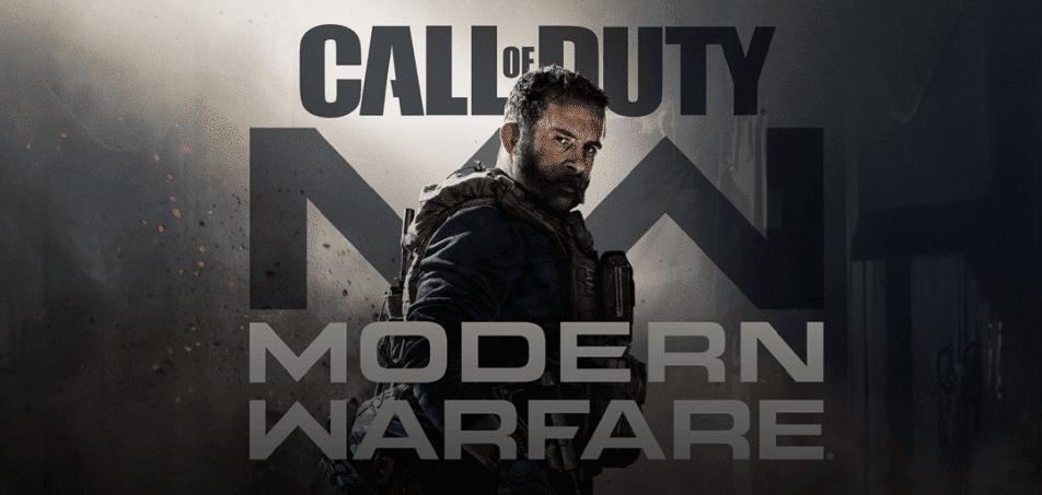 Call of Duty Modern Warfare (Multi) ganha trailer de ...