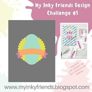https://myinkyfriends.blogspot.com/2018/04/my-inky-friends-design-challenge-5.html