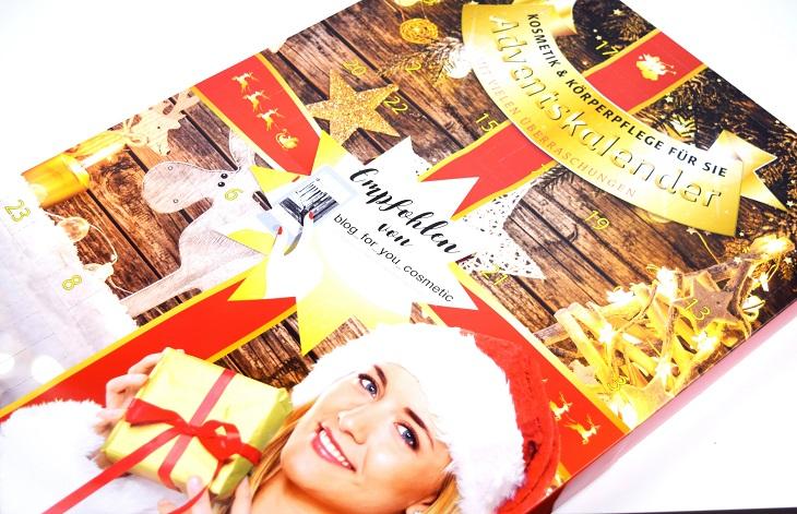 Weihnachtskalender Real.Schminkeckchen Real Adventskalender 2017 Preis Und Inhalt
