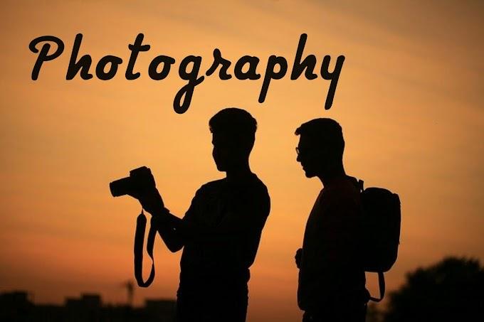 Photography kaise shuru karein in hindi | फोटोग्राफी कैसे शुरू करें हिंदी में जाने