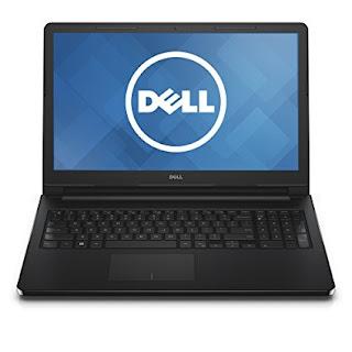 Una buena opción a la hora de adquirir una laptop es Dell