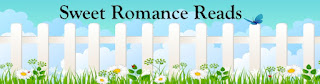 Sweet Reads Romance Newsletter Signup Form
