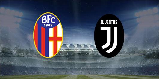 مشاهدة مباراة يوفنتوس وبولونيا بث مباشر بتاريخ 19-10-2019 الدوري الايطالي
