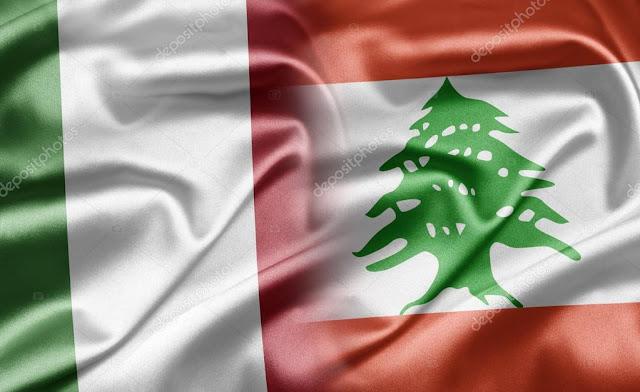 """الحكومة الإيطالية تمنح لبنان """"مليون يورو"""" لتحسين وضعية الأطفال الفقراء"""