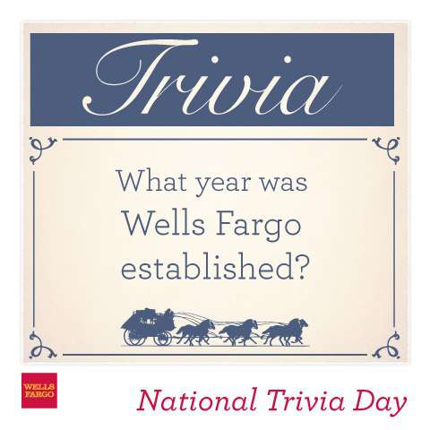 National Trivia Day Wishes Images