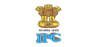 IPC Gaziabad Recruitment 2020 239 Technical Asst Vacancy, Pharmacopoeia Commission of India, IPC Ghaziabad Recruitment 2020 239 Technical Assistant, Associate, Research Scientist Vacancy Online Form 2020