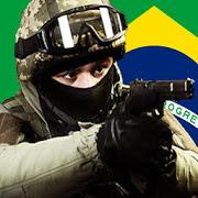 Critical Strike CS: Counter Terrorist Online FPS apk