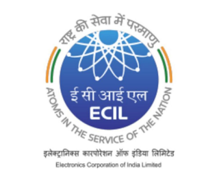 Electronics Corporation of India Limited ECIL Technical Officer Recruitment 2021 – 22 Posts, Salary, Application Form - Apply Now