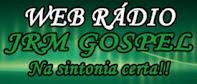Web Rádio JRM Gospel de Itapeva SP