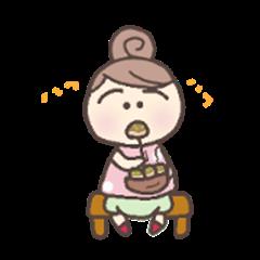 Yuki 2