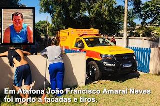 http://vnoticia.com.br/noticia/3816-dois-assassinatos-em-sao-joao-da-barra-em-menos-de-24-horas