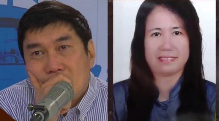 OFW na humingi ng tulong kay Raffy Tulfo Pumán4w sa kalagitnaan ng biyahe pabalik sa Pilipinas