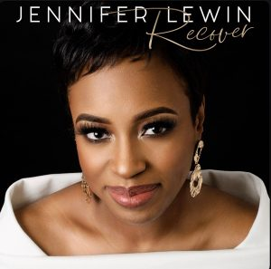 Jennifer Lewin - Recover Lyrics & Mp3 Download