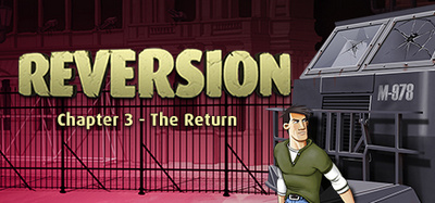 reversion-the-return-pc-cover