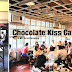 Dessert Delights by CHOCOLATE KISS CAFE in Bahay ng Alumni