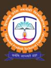 Download HimachalPradesh CET 2017 Applications