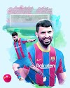 [OFFICIAL ✅] kun Aguero Transfer To Barcelona Has Been Announced By Barcelona | 31 may 2021