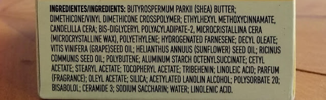 hidratante-labial-o-boticario
