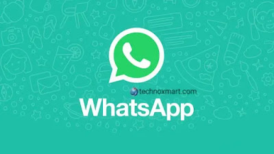 Whatsapp Introduces Latest Catalogue Shortcut, New Call Button To Business Chats In Latest Beta For Android