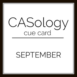 https://casology.blogspot.com/2020/09/week-373-september.html