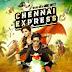 Chennai Express Movie Dialogues, Watching Movie Status