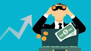8 Alasan Kenapa Lebih Mudah Mencari Uang di Jaman Now