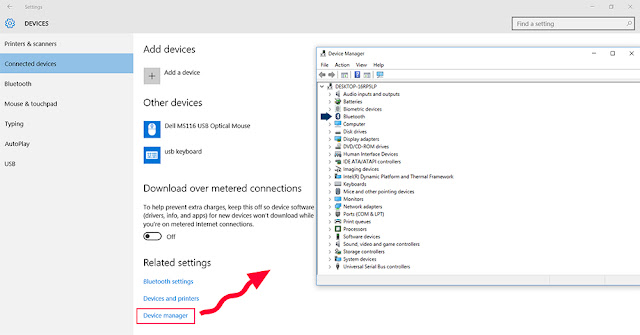 pair_a_bluetooth_device_with_windows_10