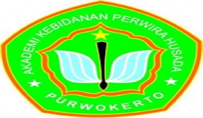 PENERIMAAN MAHASISWA BARU (AKBID-PHP) 2018-2019 AKADEMI KEBIDANAN PERWIRA HUSADA PURWOKERTO