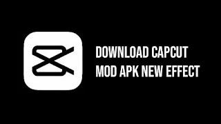 Capcut mod 3.4.0 terbaru