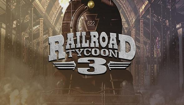 Railroad Tycoon 3, Game Railroad Tycoon 3, Spesification Game Railroad Tycoon 3, Information Game Railroad Tycoon 3, Game Railroad Tycoon 3 Detail, Information About Game Railroad Tycoon 3, Free Game Railroad Tycoon 3, Free Upload Game Railroad Tycoon 3, Free Download Game Railroad Tycoon 3 Easy Download, Download Game Railroad Tycoon 3 No Hoax, Free Download Game Railroad Tycoon 3 Full Version, Free Download Game Railroad Tycoon 3 for PC Computer or Laptop, The Easy way to Get Free Game Railroad Tycoon 3 Full Version, Easy Way to Have a Game Railroad Tycoon 3, Game Railroad Tycoon 3 for Computer PC Laptop, Game Railroad Tycoon 3 Lengkap, Plot Game Railroad Tycoon 3, Deksripsi Game Railroad Tycoon 3 for Computer atau Laptop, Gratis Game Railroad Tycoon 3 for Computer Laptop Easy to Download and Easy on Install, How to Install Railroad Tycoon 3 di Computer atau Laptop, How to Install Game Railroad Tycoon 3 di Computer atau Laptop, Download Game Railroad Tycoon 3 for di Computer atau Laptop Full Speed, Game Railroad Tycoon 3 Work No Crash in Computer or Laptop, Download Game Railroad Tycoon 3 Full Crack, Game Railroad Tycoon 3 Full Crack, Free Download Game Railroad Tycoon 3 Full Crack, Crack Game Railroad Tycoon 3, Game Railroad Tycoon 3 plus Crack Full, How to Download and How to Install Game Railroad Tycoon 3 Full Version for Computer or Laptop, Specs Game PC Railroad Tycoon 3, Computer or Laptops for Play Game Railroad Tycoon 3, Full Specification Game Railroad Tycoon 3, Specification Information for Playing Railroad Tycoon 3, Free Download Games Railroad Tycoon 3 Full Version Latest Update, Free Download Game PC Railroad Tycoon 3 Single Link Google Drive Mega Uptobox Mediafire Zippyshare, Download Game Railroad Tycoon 3 PC Laptops Full Activation Full Version, Free Download Game Railroad Tycoon 3 Full Crack, Free Download Games PC Laptop Railroad Tycoon 3 Full Activation Full Crack, How to Download Install and Play Games Railroad Tycoon 3, Free Download Games Railroad Tycoon 3 for PC Laptop All Version Complete for PC Laptops, Download Games for PC Laptops Railroad Tycoon 3 Latest Version Update, How to Download Install and Play Game Railroad Tycoon 3 Free for Computer PC Laptop Full Version, Download Game PC Railroad Tycoon 3 on www.siooon.com, Free Download Game Railroad Tycoon 3 for PC Laptop on www.siooon.com, Get Download Railroad Tycoon 3 on www.siooon.com, Get Free Download and Install Game PC Railroad Tycoon 3 on www.siooon.com, Free Download Game Railroad Tycoon 3 Full Version for PC Laptop, Free Download Game Railroad Tycoon 3 for PC Laptop in www.siooon.com, Get Free Download Game Railroad Tycoon 3 Latest Version for PC Laptop on www.siooon.com.