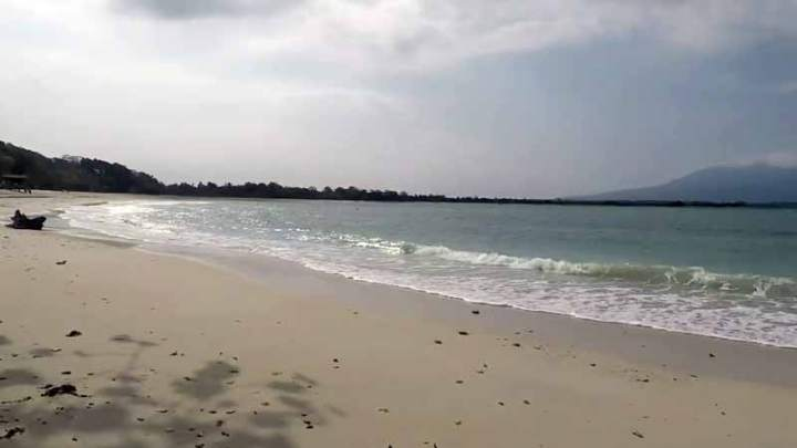 Tempat Wisata di Bandar Lampung Yang Lagi Hits