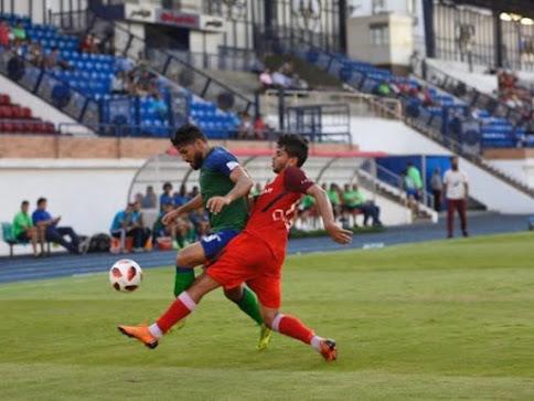 ملخص مباراة مصر المقاصة واسوان (1-0) في الدوري المصري