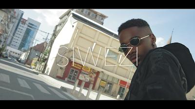 VIDEO | GOLDEN - SIWEZI | Download New song