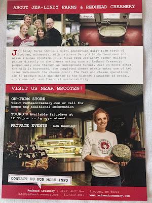 Jer-Lindy-Farms-Redhead-Creamery