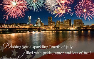 4th of july pictures for facebook, whatsapp