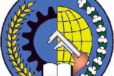 Pendaftaran Mahasiswa Baru (ATMI Cikarang-Jawa Barat) 2021-2022