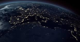 النجم الصاعد لتكنولوجيا الفضاء ISRO و تنفيذ الخطط المستقبليه
