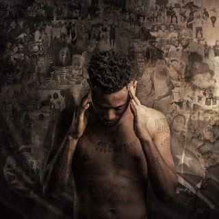 Baixa o album do Deezy - Tudo Ao Mesmo Tempo (Rap) [Baixa o álbum conpleto faixa por faixa]