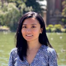 Charlotte Liang