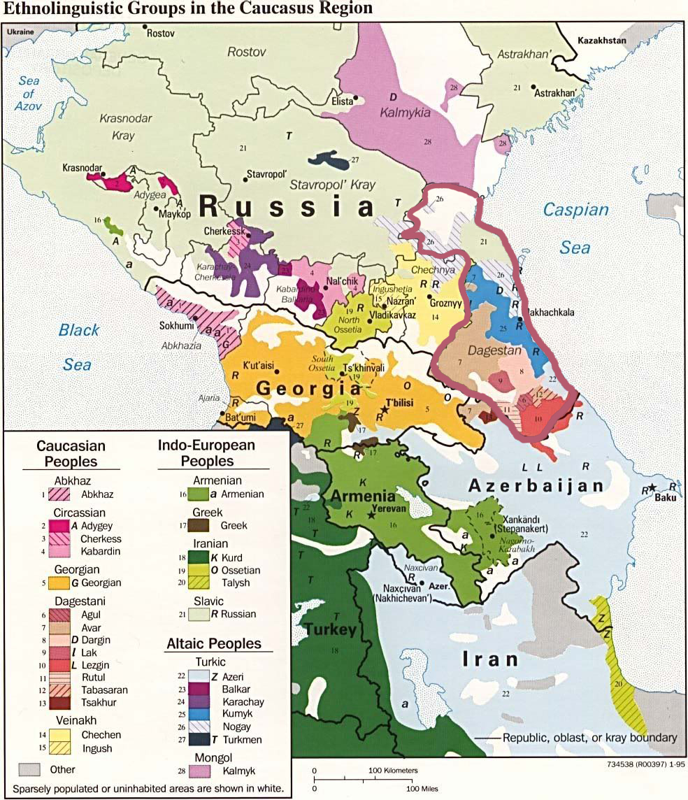 O Vinokur Russian Language 112